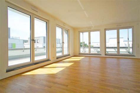 Penthouse Wohnung Kaufen In Wiesbaden  Wagner Immobilien