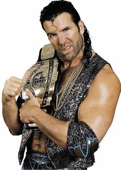 Razor Ramon Scott Hall Wwf Wrestling Wwe