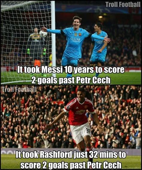 Celebrity politicking almost always indulges in the same woke platitudes, virtue signalling and opposition to like rashford, stormzy is a young black celebrity who has made it from very little. Marcus Rashford > Leo Messi :P Credits: Christian A ...