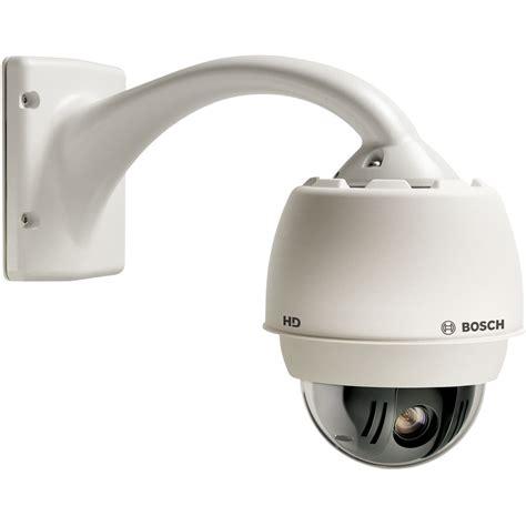 bosch ip kamera bosch autodome 800 series hd ptz outdoor f 01u 260 462