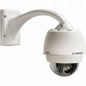 Bosch Ip Kamera : bosch autodome 800 series hd ptz outdoor camera ~ Orissabook.com Haus und Dekorationen