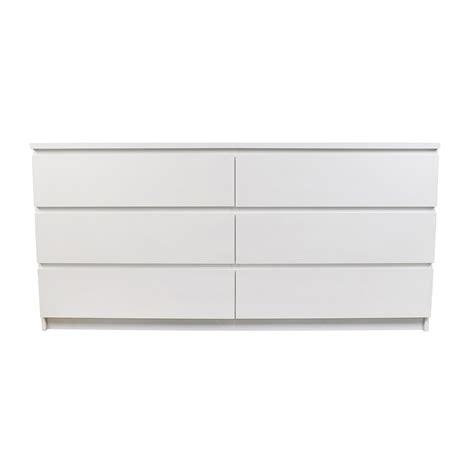 4 drawer dresser chest wood grain bedroom furniture ikea malm chest of 6 drawers black malm dresser ikea