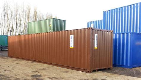 gebrauchte container kaufen gebrauchte container in hamburg kaufen bimicon