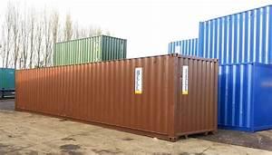 Gebrauchte Container Kaufen Preis : gebrauchte container in hamburg kaufen bimicon ~ Sanjose-hotels-ca.com Haus und Dekorationen