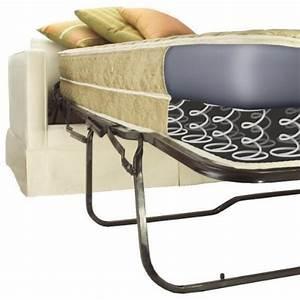leggett platt air dream full size sofa bed mattress With leggett and platt air dream sofa bed mattress