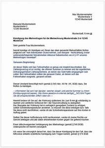 Kündigung Einer Wohnung : mieter k ndigen die 10 wichtigsten tipps ~ Yasmunasinghe.com Haus und Dekorationen