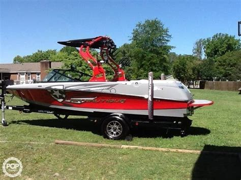 Used Ski Nautique Boats For Sale by Ski Nautique Boats For Sale