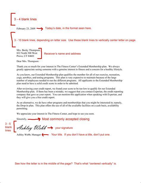 pay   write  essay gorropuinfo case studies