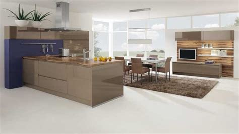 cuisine taupe brillant wonderful cuisine amenagee brico depot with cuisine taupe brillant