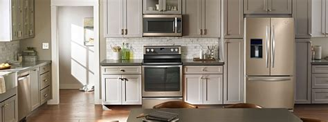 Blenheim Appliance Repairs  Whitegoods Repairs, Appliance