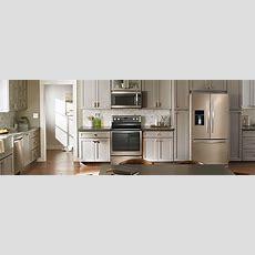 Blenheim Appliance Repairs  Whitegoods Repairs, Appliance