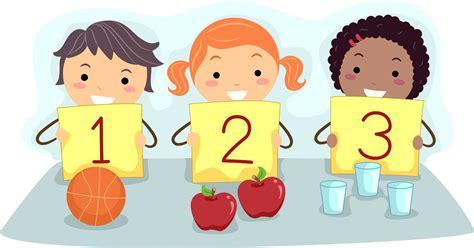 clipart per bambini giochi didattici da fare in casa giochi di matematica e
