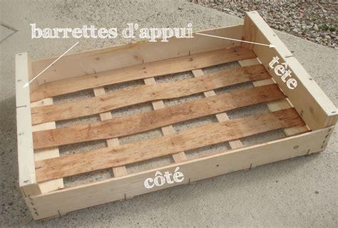 comment fabriquer un bureau en bois comment fabriquer un cadre 28 images comment fabriquer