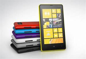 Nokia CEO Stephen Elop on Windows Phone 8: 'It can be the ...
