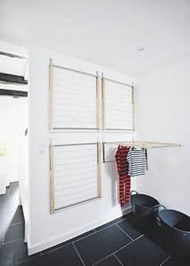 Kleine Glasvitrine Für Die Wand : innovative w schest nder f r die wand haus pinterest w schest nder innovativ und w nde ~ Markanthonyermac.com Haus und Dekorationen