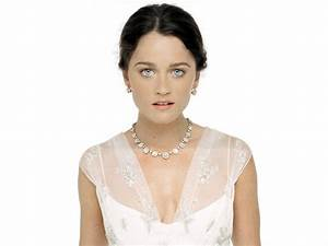 The Mentalist images Robin Tunney HD wallpaper and ...