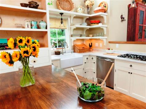 diy budget kitchen projects diy kitchen design