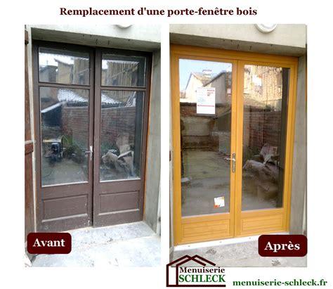 renovation fenetre bois menuiserie rge toulouse fen 234 tres bois pvc aluminium