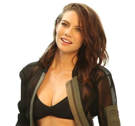 lauren cohan bikini pop minute lauren cohan bikini shape 2k16 photos photo 7