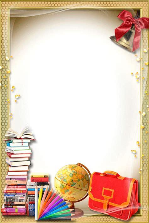 diplomas infantiles para imprimir gratis πλαίσια de mayo crayons and libros