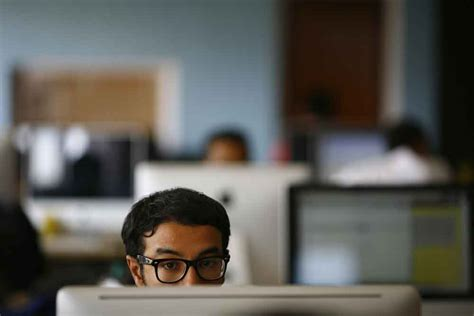 emploi bureau nouveau recul de l 39 emploi intérimaire au mois de février