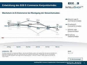 Rechnung Amazon Ag : zahlung auf rechnung dominiert im b2b commerce ~ Themetempest.com Abrechnung