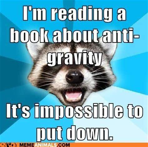 Book Memes - funny book meme part vii paperblog