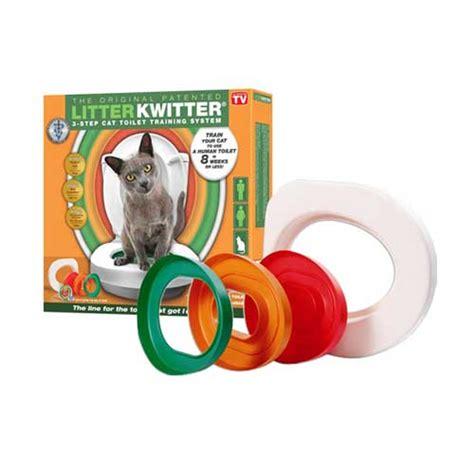 comment apprendre 224 votre chat 224 utiliser la cuvette des wc jamais sans maurice