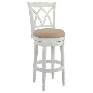 Bar Stool Chair Cushions by Furniture Bar Stool Classic Wood Swivel Seat Bar Chair