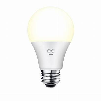 Bulb Smart Lux
