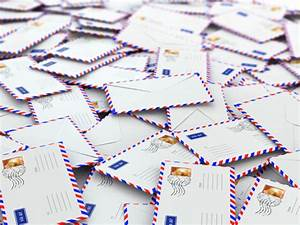 automatically generate and send customer communications With mailing bulk letters