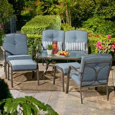 1000 images about update your outdoor space on