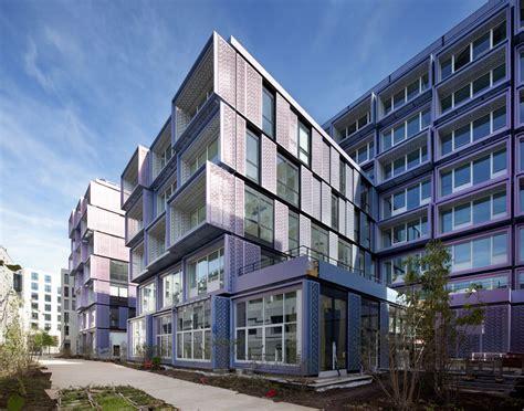 immobilier bureaux vinci immobilier site institutionnellivraison d 39 un