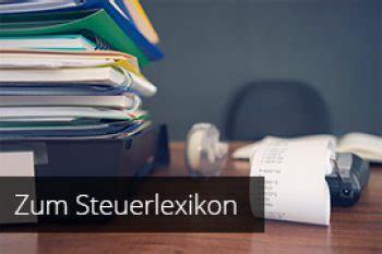 kreditzinsen absetzen bei eigennutzung das arbeitszimmer steuerlich absetzen voraussetzungen