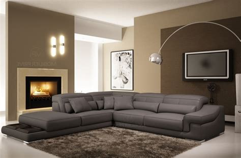 marques de canap駸 de luxe grande marque de canape maison design modanes com