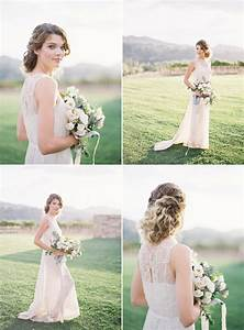 bridal gowns orange county california discount wedding With cheap wedding dresses in orange county
