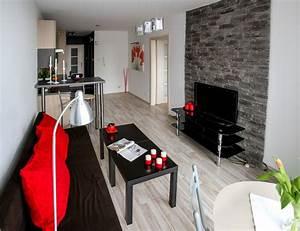 Concevoir Une Entre Dans Votre Maison Votre Appartement
