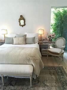 56, Fabulous, Rustic, Italian, Decor, For, Amazing, Bedroom, Ideas
