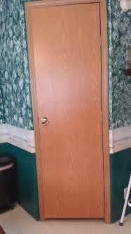mobile home interior door mobile home interior door makeover