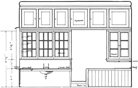 butlers pantry dimensions l shaped kitchen island lighting l free engine image for user manual download