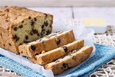 easy sultana cake recipe cake ideas