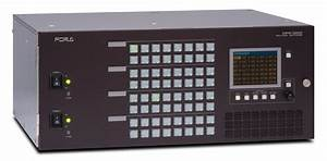 Mfr-3000 - Products