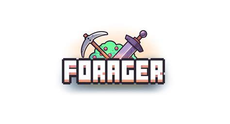 Forager (demo) By Hopfrog