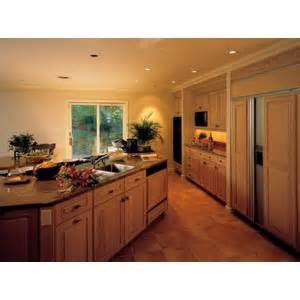 birchcraft usa kitchens  baths manufacturer