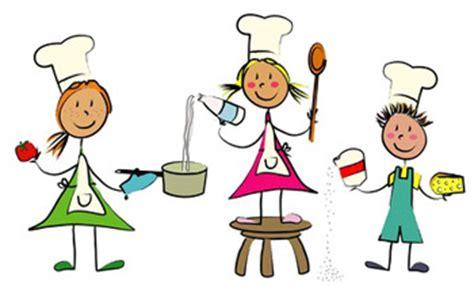 cuisiner avec les enfants cuisiner avec ses enfants comporte de nombreux avantages