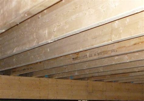 laminate wood floor joists flooring joists 28 images floor joists and flooringmcm frame truss pty ltd what are floor