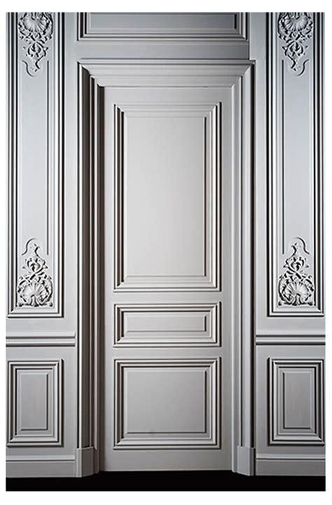 charni鑽e de porte de cuisine poignee de porte style ancien poign e fer patin style ancien les 10 meilleures images propos de poign e antique le charme ancien des chambres