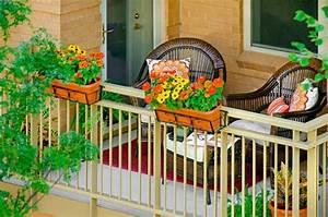 Maris Grove Glen Mills, PA - Senior Living Community ...