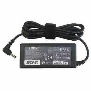Acer Laptop Charger