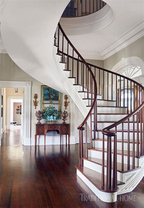 Stylishly Southern Mississippi Home by Stylishly Southern Mississippi Home Traditional Home